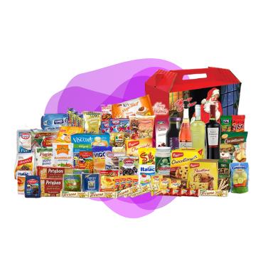 http://ldcestas.com.br/cesta-de-alimentos/cesta-basica/